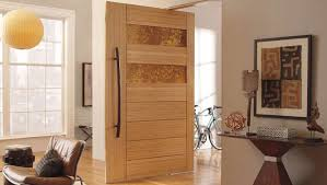 Home Design Plus Inc Furniture Exciting Trustile Doors For Interior Home Design