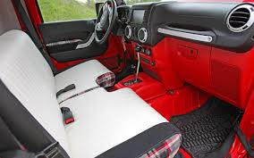 new jeep truck interior jeep j 12 wallpapers vehicles hq jeep j 12 pictures 4k wallpapers