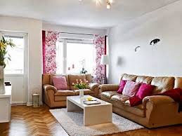 cheap decorating ideas for apartment 1000 images about apt