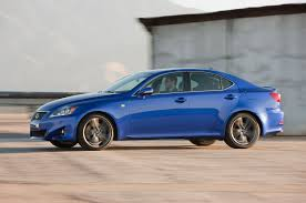lexus is300 blue 2013 lexus is350 reviews and rating motor trend