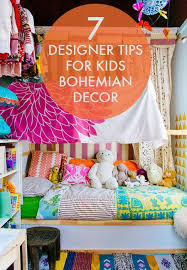 Party Room For Kids by Best 20 Bohemian Kids Ideas On Pinterest U2014no Signup Required