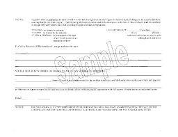certificate corporation stock certificate template research paper