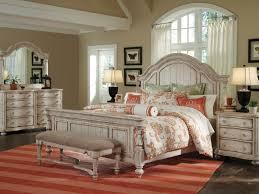Bedroom Furniture White Washed Bed Frames Distressing Furniture With Vinegar Distressed