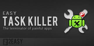 killer app for android best task killer for android 2014 app killer to save battery
