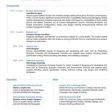 up to date cv template resume template design free download creative cv templates with