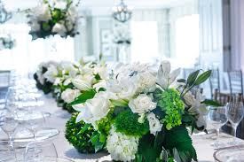 wedding flowers kansas city trapp and company flowers interiors special events