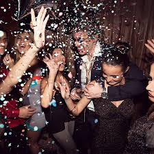 Christmas Party Nights Manchester - events at our hotel in liverpool malmaison hotels