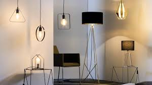 lumi per comodini ladari e illuminazione per la casa conforama