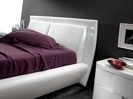 spar da letto da letto spar arreda pacifico particolari letti