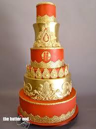 180 best wedding inspiration images on pinterest butter cake