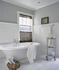 Modern Vintage Bathroom Vintage Bathroom Design Bathware