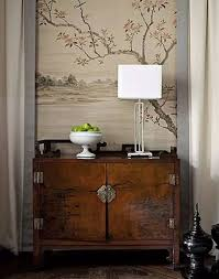 Best Chinese Interior Design Images On Pinterest Chinese - Chinese interior design ideas