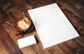 blank paperwork template for designers responsive design mockup
