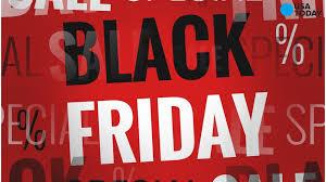 target black friday louisville ky black friday shoppers bag tech toy deals making money online