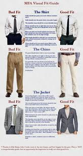 how to start a mens fashion blog 17 best images about fashion on pinterest mens fashion blog