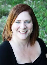 Writing Barn Bethany Hegedus Of The Writing Barn Recommends Five Books Plus