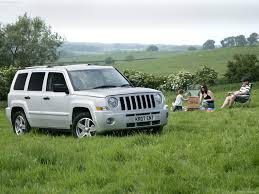 white jeep patriot 2008 jeep patriot uk 2007 pictures information u0026 specs