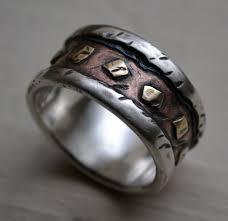 guys wedding rings 24 rapturous guys wedding rings photos wedding rings bridal