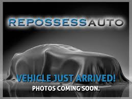 2011 Dodge Caliber Mainstreet Mpg Dodge For Sale In Hawthorne Ca Repossess Auto
