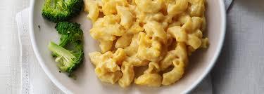 ronzoni creamy no bake mac and cheese the pasta that calls