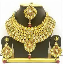 gold jewelry sets for weddings bridal gold jewelry internationaldot net