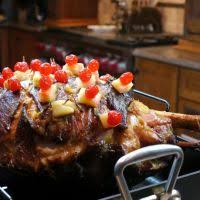 15 delicious turkey alternatives to serve this thanksgiving babble