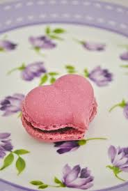 17 best macaroons vs macarons images on pinterest macaroons