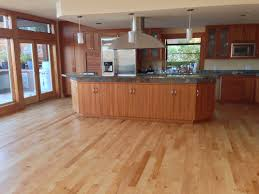 Laminate Flooring Orange County Job We Installed Maple Select Hardwood Flooring Finished With