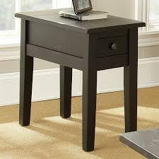 Shaker End Table Living Room Furniture Mission Furniture Craftsman Furniture