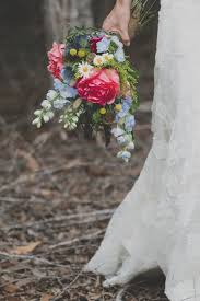 theme wedding bouquets 316 best wedding flowers works of images on