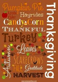 best 25 thanksgiving greetings ideas on happy