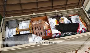 suncast patio storage box 103 gallon how to store charcoal i