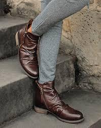 womens boots melbourne cbd buy wholesale womens shoes platform block wedge heels australia