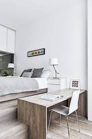 Desk Ideas For Small Bedrooms Built In Desk Ideas For Small Spaces U2013 Interior Design