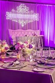Orlando Wedding Venues Orlando Wedding Venues Reviews For 334 Venues