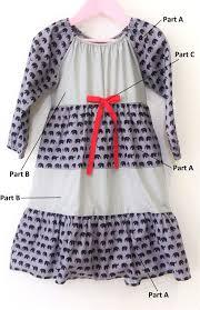 create your very own miwakuno dress