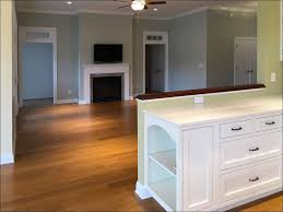 Thomasville Kitchen Cabinets Reviews by Furniture Pickled Oak Cabinets Hanging Cabinet Modern Kitchen