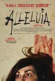 alleluia full movie download in hd free hd movies download