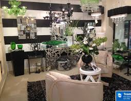 home design showroom orlando exclusive cyan design furniture h88 for your interior design ideas