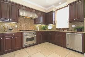 crown molding ideas for kitchen cabinets kitchen view crown molding on top of kitchen cabinets home