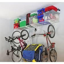 best buy black friday gladiator refrigerator deals 2017 garage storage shop the best deals for oct 2017 overstock com