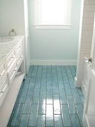 Bathroom Tiles Blue Colour 157 Best Beach Themed Bathroom Ideas Images On Pinterest Bedroom