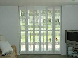 How Much Are Interior Doors Bypass Shutters For Sliding Glass Doors Cost How Much Are