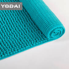 non slip bathroom flooring ideas non slip bathroom floor mat non slip bathroom floor mat suppliers