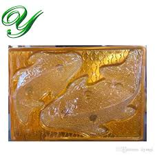 where to buy a cake box 2017 cake boxes for koi fish chocolate mold pudding jello steam