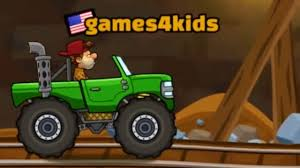 hill climb racing monster truck hill climb racing 2 mines monster truck full upgrade ios