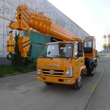 truck crane 6 ton truck crane 6 ton suppliers and manufacturers