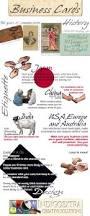 Japan Business Card Etiquette Business Cards International Etiquette Business Card Infographic