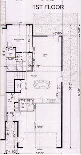 kitchen design plans ideas sle kitchen floor plans home design