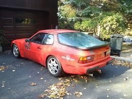 1988 porsche 944 turbo s for sale motorsports monday 1988 porsche 944 turbo s german cars for